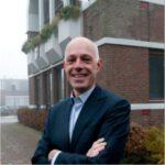 Ed van Santen (raadslid)