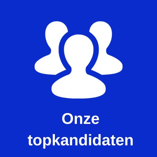 Kandidaten GR22